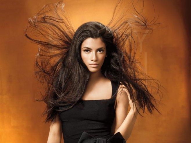 Золотые советы, если ваши волосы электризуются