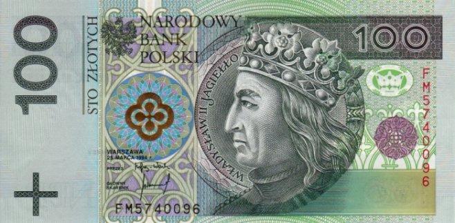 Что можно купить на 100 злотых в Польше