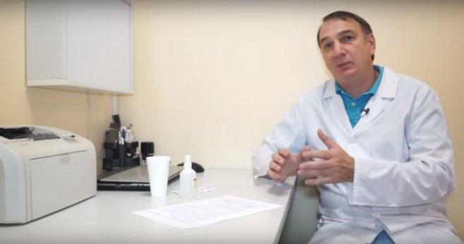 Методы от професионала, как сразу вылечить грипп и ОРВИ