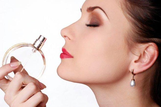 Секреты выбора качественного парфюма