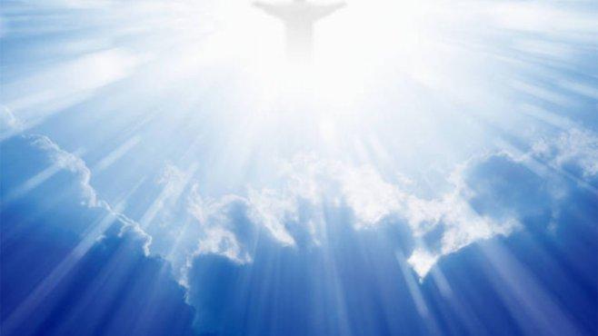 Про праздник Вознесения, его традиции и запреты
