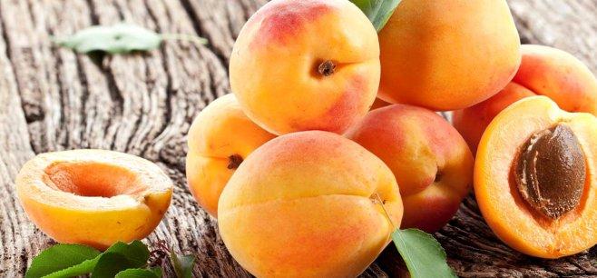 Простые способы заморозки абрикосов на зиму