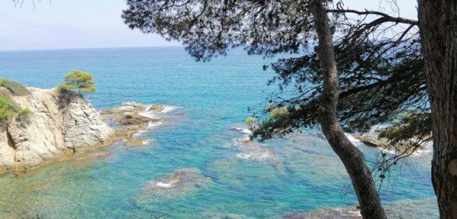 Отличное решение для отпуска - отдых в Испании на побережья Коста Брава