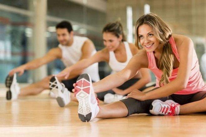 Хитрости, которые помогут быстрее достичь ваших фитнес-целей
