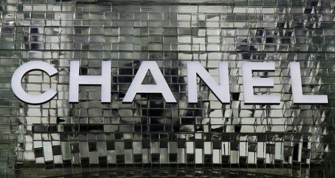 Как Коко Шанель изменила мир моды