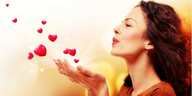 Пять веских  причин полюбить себя