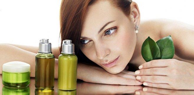 Как восстановить безжизненные волосы народными средствами