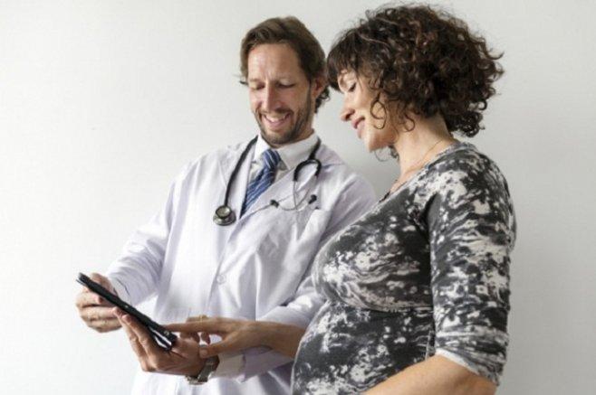 Плановый осмотр у гинеколога: что необходимо знать?