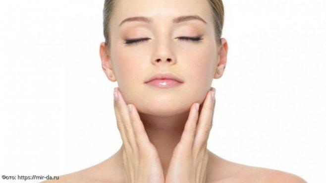 6 продуктов, которые подарят вашей коже сияние и здоровый вид