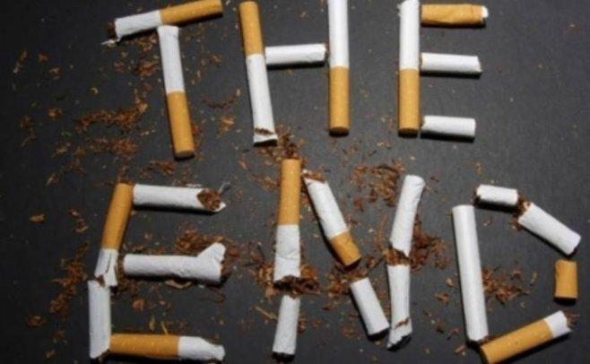 О вреде курения, как бросить курить