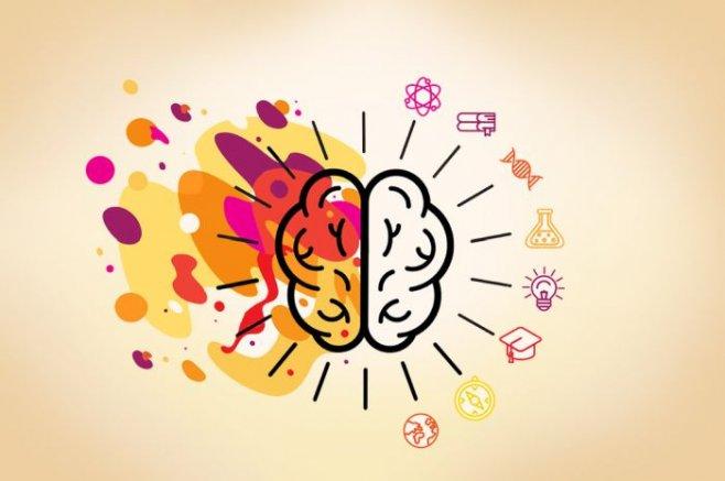 Гимнастика для мозга