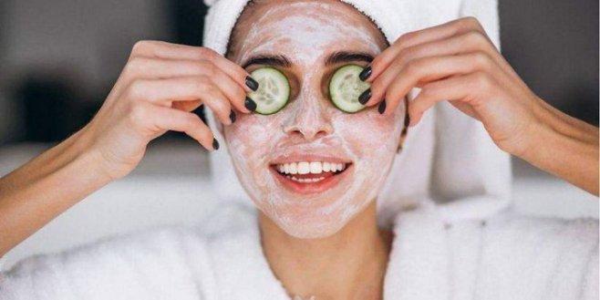 Топ - 5 продуктов, ускоряющих старение кожи