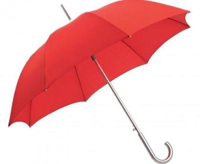 Зонтик  - Незаменимый аксессуар  для прекрасных дам