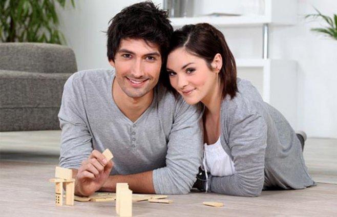 """""""Рецепты семейного счастья"""", которые разрушают отношения"""