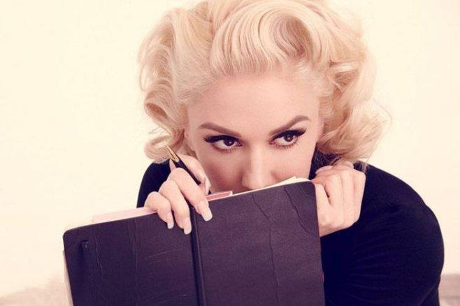 Зачем нужен  личный дневник?!