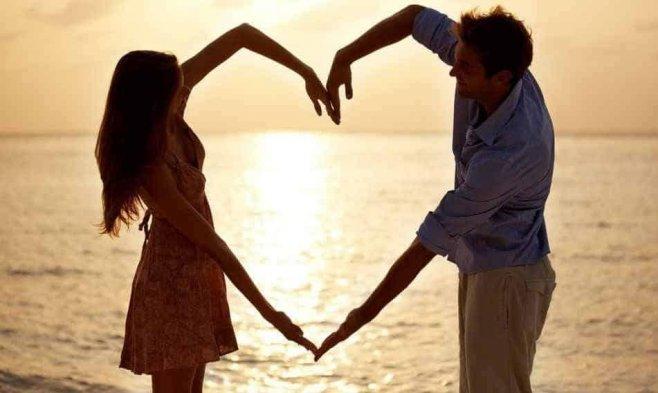 Правильные отношения между мужем и женой