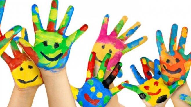 Лайфхаки для развития детей