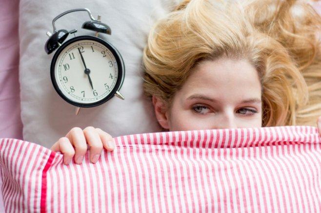 Утренние привычки, которые испортят ваш день