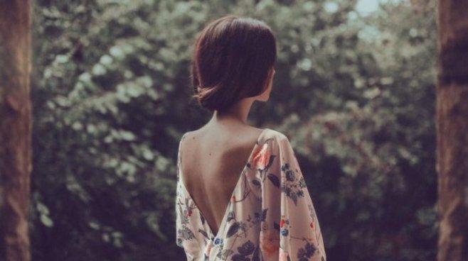Уникальные рекомендации, как женщине оставаться женщиной
