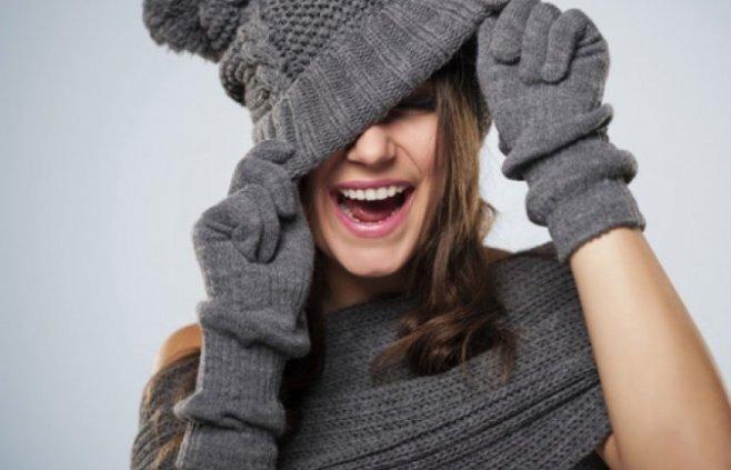 Ошибки в зимнем гардеробе
