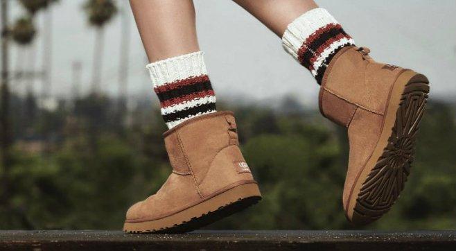 Обувь на зиму: современная база и трендовые модели