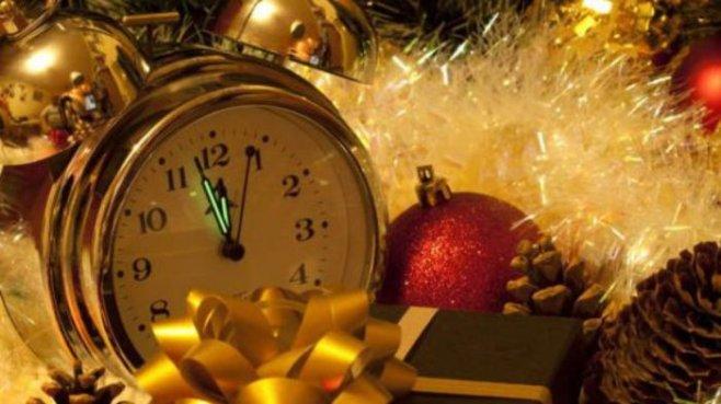 Что нельзя делать 31 декабря