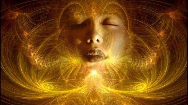 Медитация исцеления  нервной системы