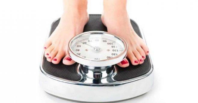 Как перехитрить гормоны, отвечающие за набор веса