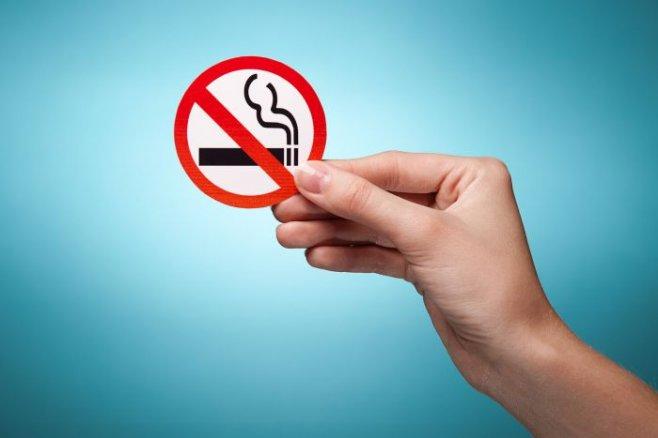Как бросить курить? 5 действенных советов