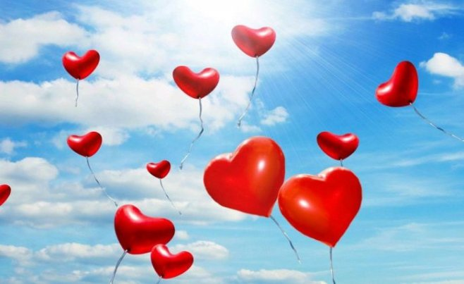 День Святого Валентина. Легенды и тайны его происхождения