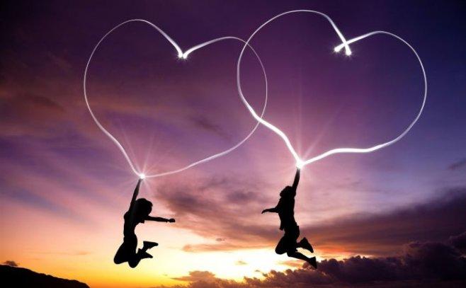 Что такое любовь? Любовь или зависимость
