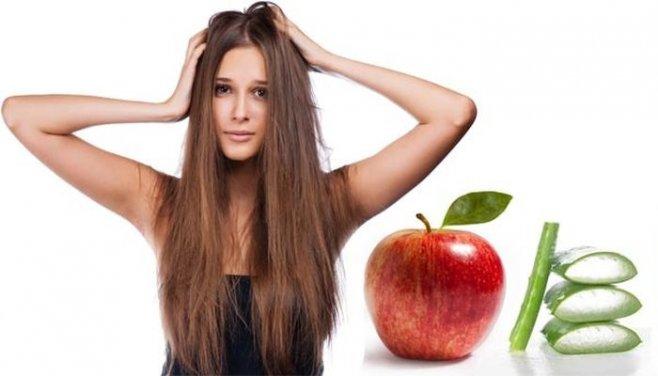Выпадение волос - что делать