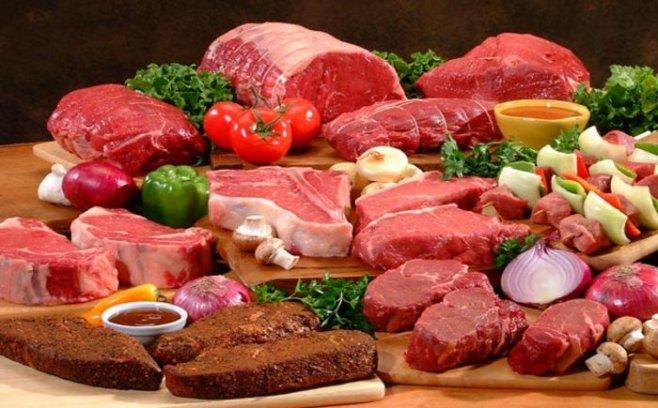 Как правильно выбрать мясо: советы мясника