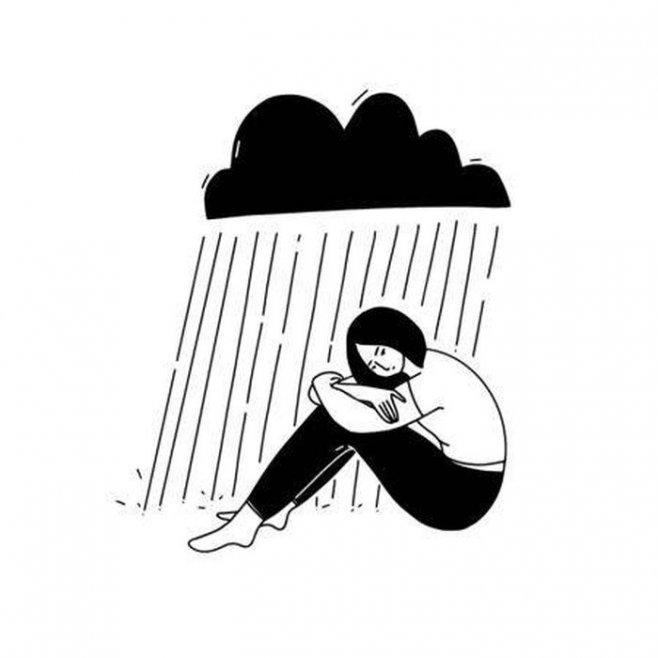 Как бороться с женской депрессией