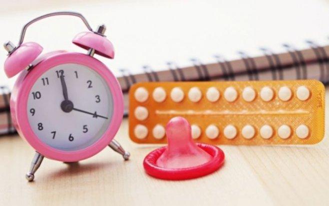 Противозачаточные таблетки: преимущества, противопоказания, осложнения и какие принимать