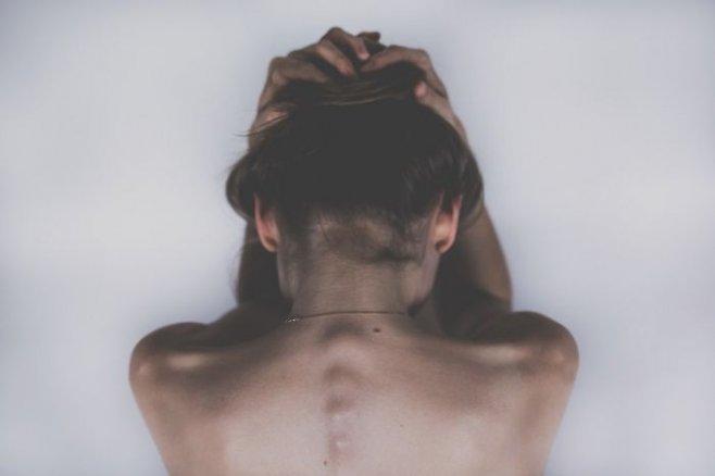 Развод: как пережить неприятный и сложный этап