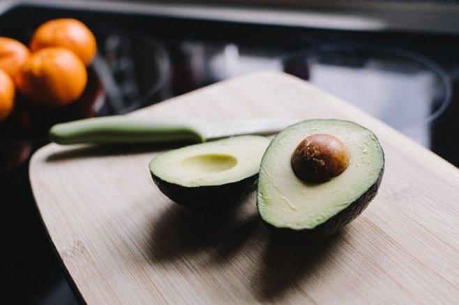 Как правильно хранить продукты: лайфхаки для хозяюшек