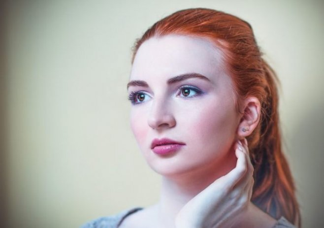 Биоревитализация лица - эффективный способ выглядеть моложе