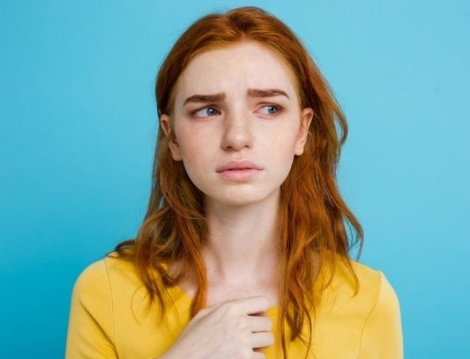 Нарушения в менструальном цикле: когда стоит немедленно обратиться к врачу