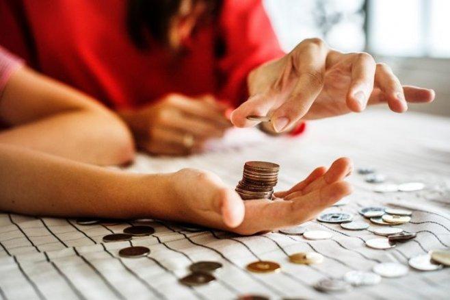 Планирование семейного бюджета: хитрости и секреты