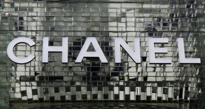 Коко Шанель - Великая женщина