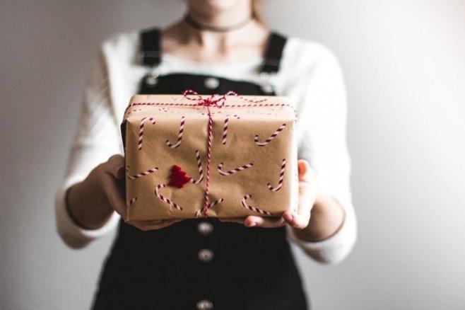 Приметы: Какие нельзя дарить подарки