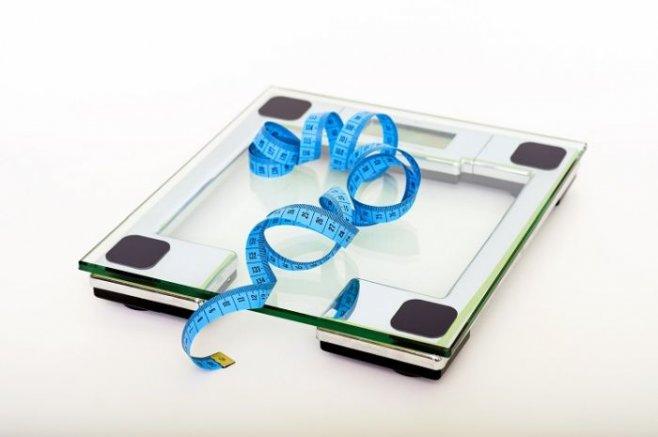 Японская диета: максимум белков, минимум углеводов