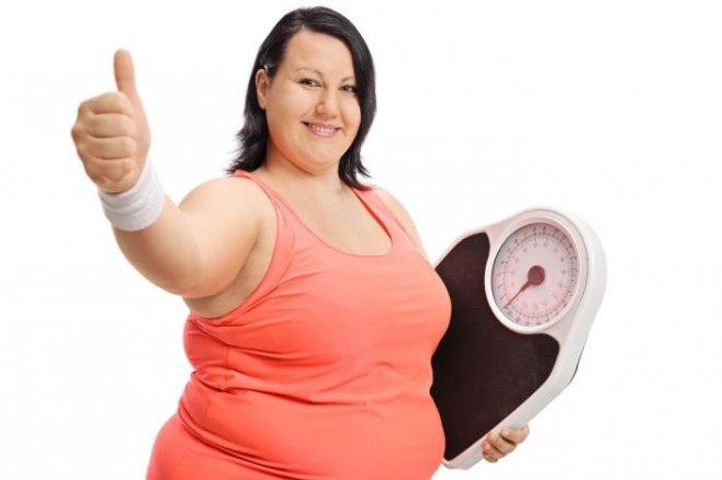 Как убрать жир с рук: эффективные способы