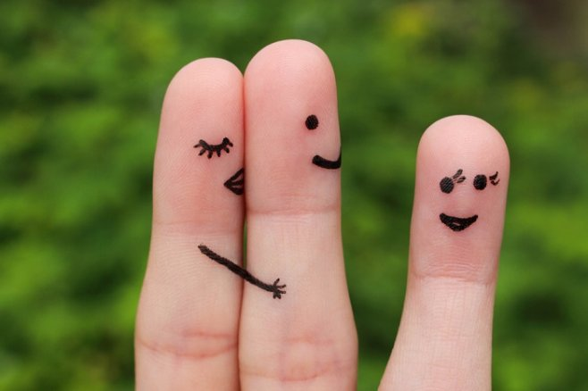 Отношения с женатым мужчиной: преимущества и недостатки