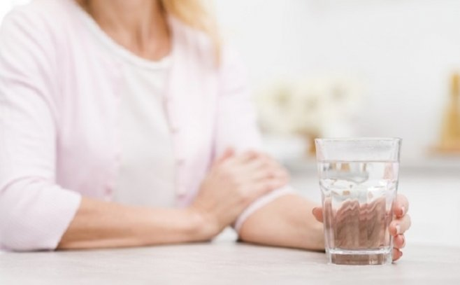 Гипотония: лечение и профилактика