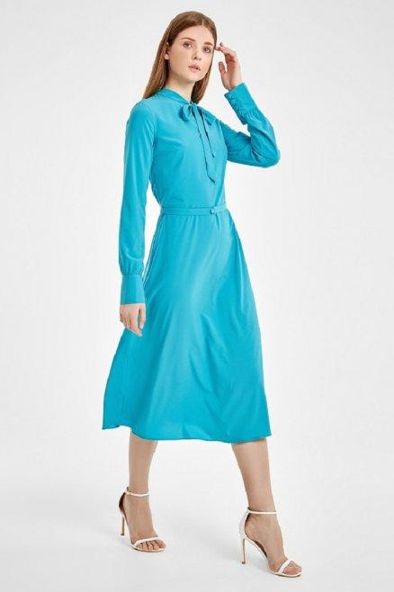 Мода лета 2020: обновляем летний гардероб