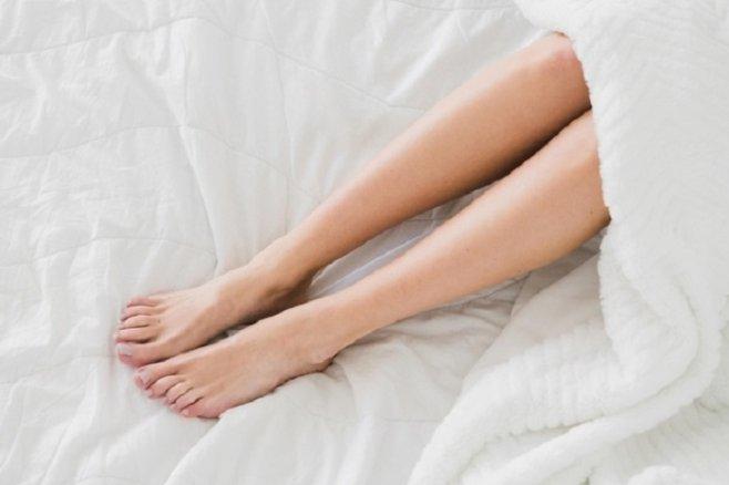Лимфодренажный массаж: преимущества и как сделать