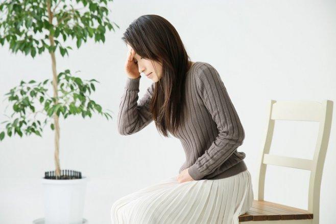 Молочница (вагинальный кандидоз): симптомы, диагностика и правильное лечение