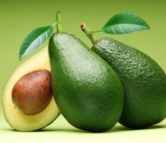 Авокадо: польза и советы по приготовлению